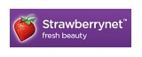 Kupon Strawberrynet & Kode Voucher Strawberrynet